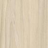 2Wiąz jasny mat (folia drewnopodobna gadka)