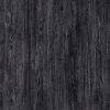 Halifax czarny słoje w pionie (laminat)
