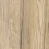 3Travena jasna (folia drewnopodobna lekko porowata)