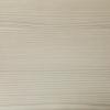 Pinia biała - poziomo (M13)