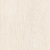 2Dąb bielony (folia drewnopodobna gadka)