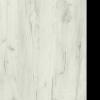craft biały + wstawka czarna
