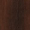 2Orzech średni (folia drewnopodobna gadka)