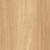4Venettio (folia drewnopodobna bardzo porowata)