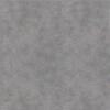 Beton chicago jasnoszary (laminat)