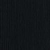 4Tabac ciemny (folia drewnopodobna bardzo porowata)