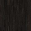 4Laredo ciemne (folia drewnopodobna bardzo porowata)