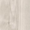 2Dąb craft szary (folia drewnopodobna gadka)