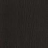2Euro venge (folia drewnopodobna gadka)