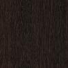 2Orzech ciemny (folia drewnopodobna gadka)