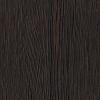 4Iroko ciemne (folia drewnopodobna bardzo porowata)