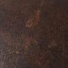 Ceramic rdzawy (M14)