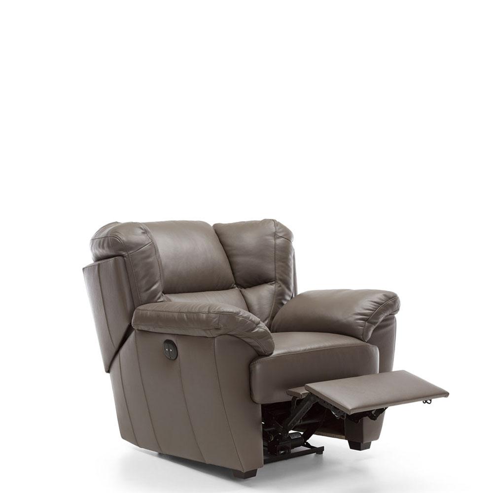 fotele i pufy bydgoskie meble internetowy sklep