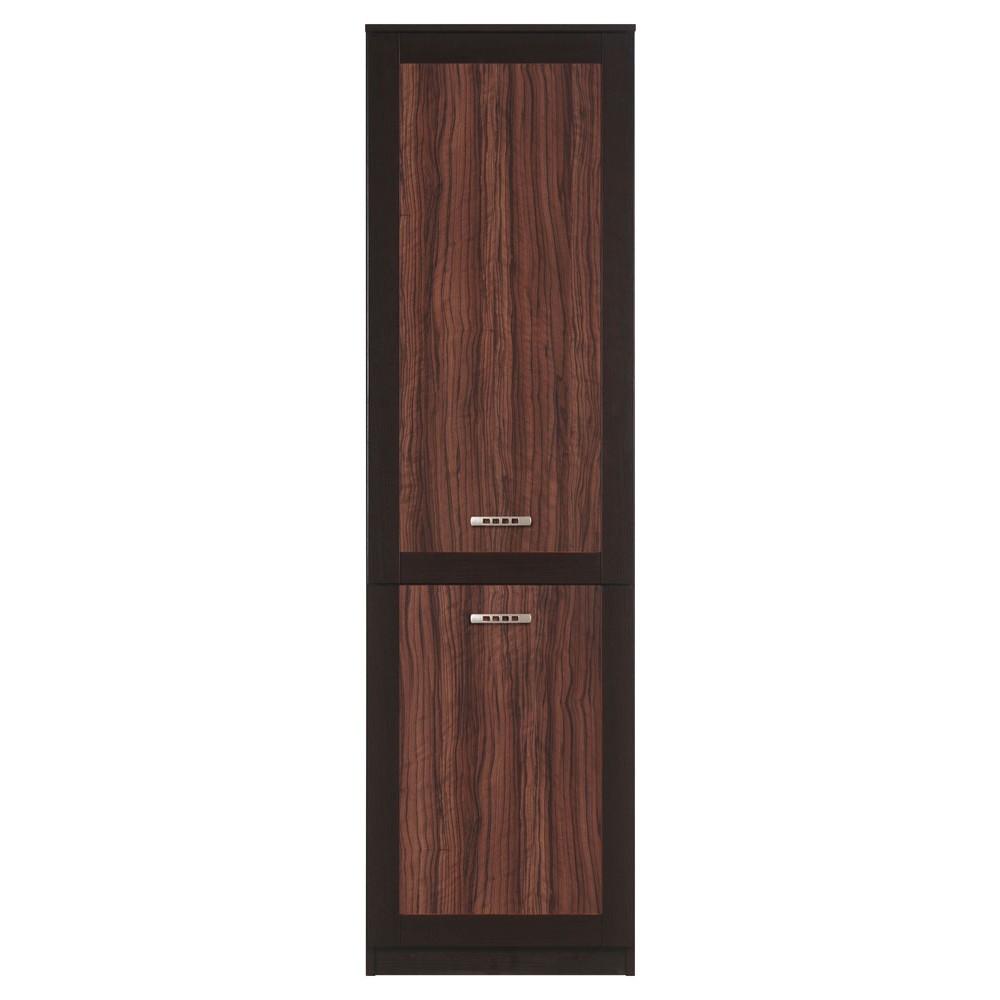 boss schrank bs 9 internetowy sklep meblowy gama. Black Bedroom Furniture Sets. Home Design Ideas