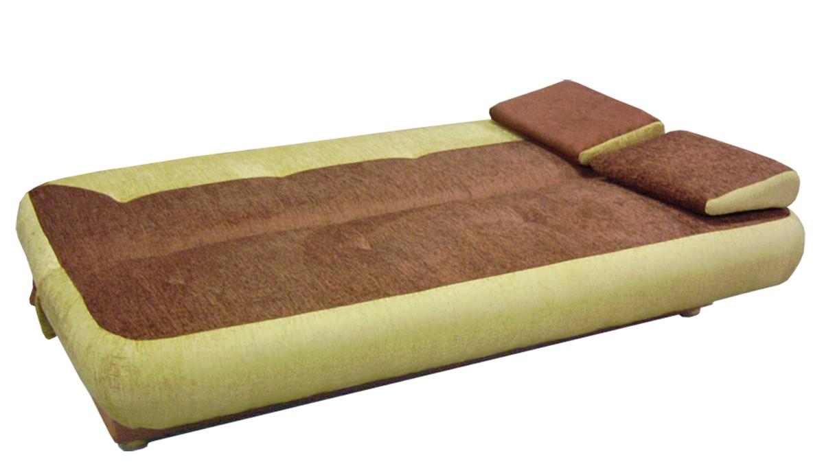 couch goshia internetowy sklep meblowy gama
