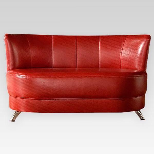 sofa mexico 2 internetowy sklep meblowy gama. Black Bedroom Furniture Sets. Home Design Ideas