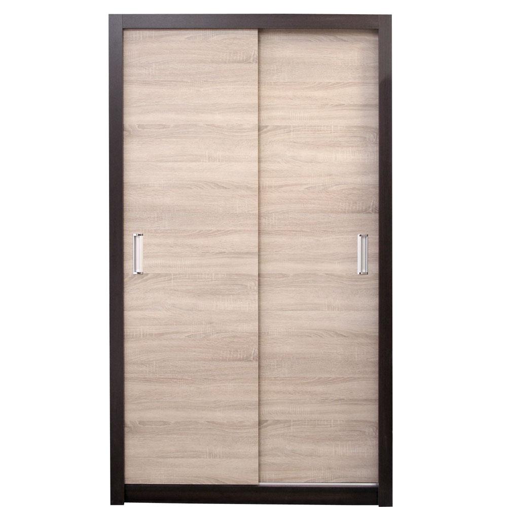 szafy internetowy sklep meblowy gama