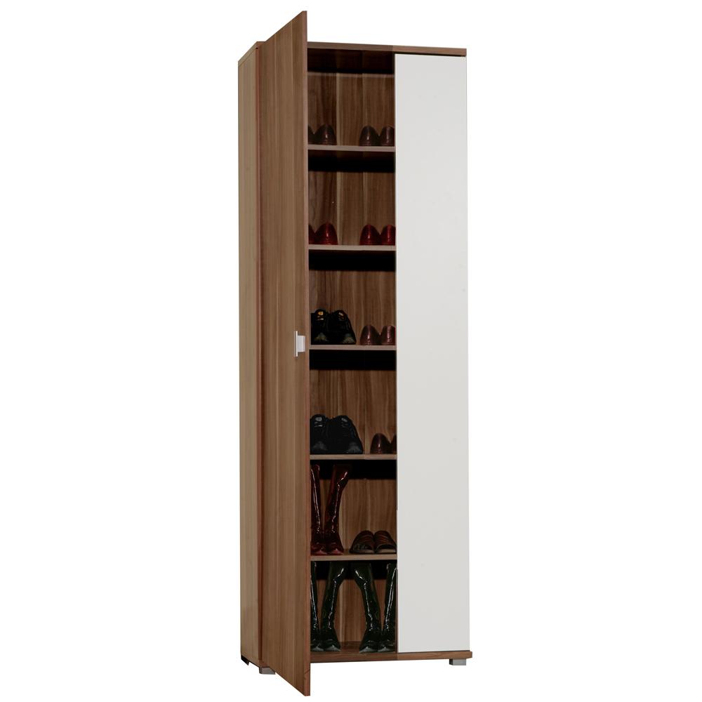 trendi schuh kleiderschrank tds84 internetowy sklep. Black Bedroom Furniture Sets. Home Design Ideas