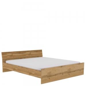 Łóżko 140 Tahoe TA24/140