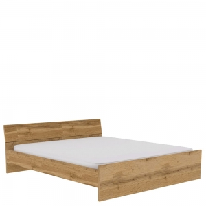 Łóżko 180 Tahoe TA24/180
