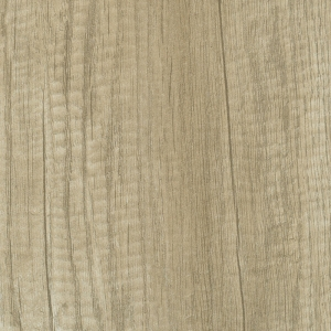 Blat Country Grey OAK (grubość 3,8 cm)