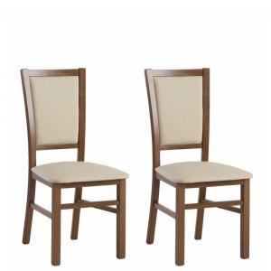 Krzesła Minor komplet 2 szt.