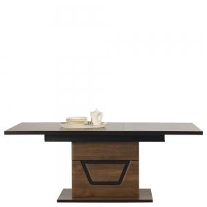 Stół rozkładany 160-200 Tes TS 9