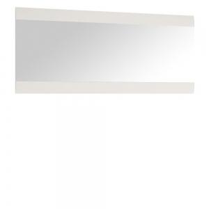 Lustro Linate Typ 121