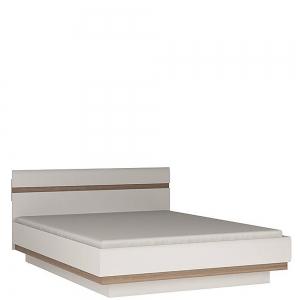 Łóżko 160 Linate Typ 92