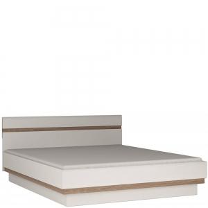 Łóżko 180 Linate Typ 93