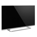 TV 39 cali LCD LED Panasonic TX-39AS600E