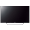 TV 40 cali LCD LED Sony KDL-40W6050