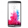 LG G3 (D855) 32 GB METAL BLACK