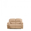 Sofa Boston 2RR