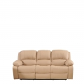 Sofa Boston 3RR