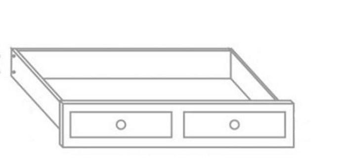 die schublade unter dem bett blume sz fl internetowy sklep meblowy gama. Black Bedroom Furniture Sets. Home Design Ideas